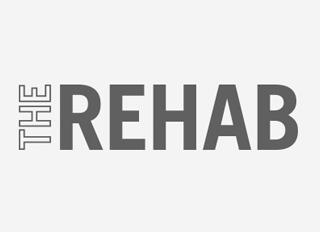 Osteopat-the-rehab