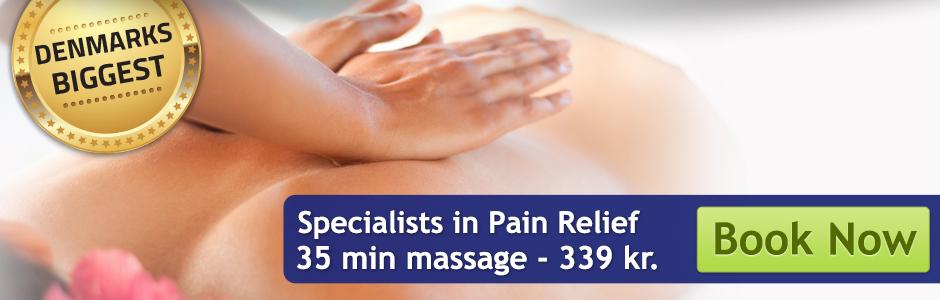 cph massage engelsk side