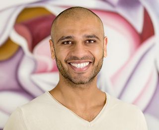 <strong>Jaleel Hamid</strong>