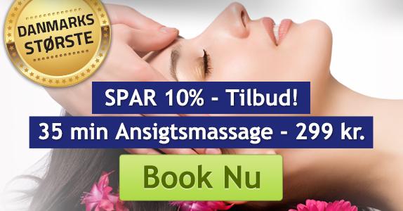 lingam massage københavn gratis hjemmevideo