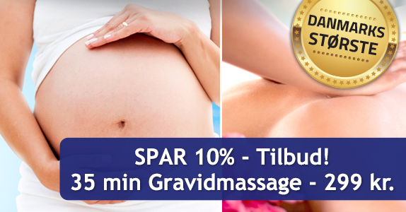 japanese sex massage er ulla essendrop gravid 2017