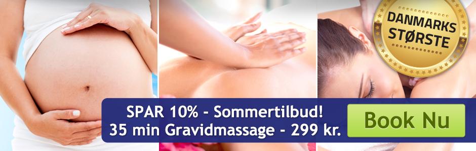 gravid pornostjerne sex massage københavn