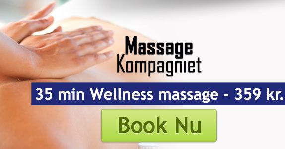 thai massage randers massage i hvidovre