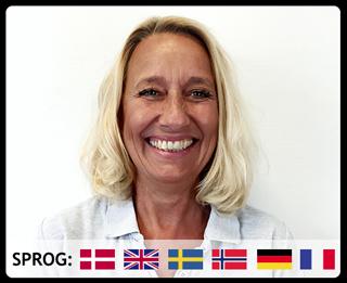 <strong>Anne Søkvist</strong>