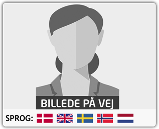 <strong>Eva-Britt Olsson</strong>